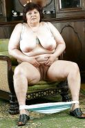 Another BBW mix, MILF, Ebony, Hairy, Granny, Chbby