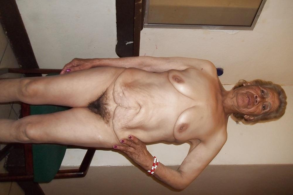 Best porno Strip club atlantic city nj