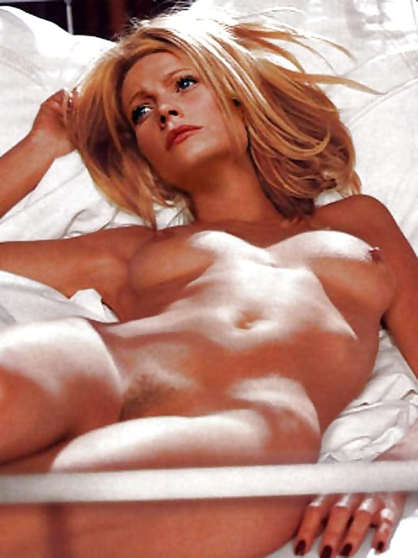 Nude Celebrities 1 #30688430