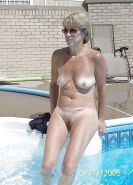 Only the best amateur mature ladies.8
