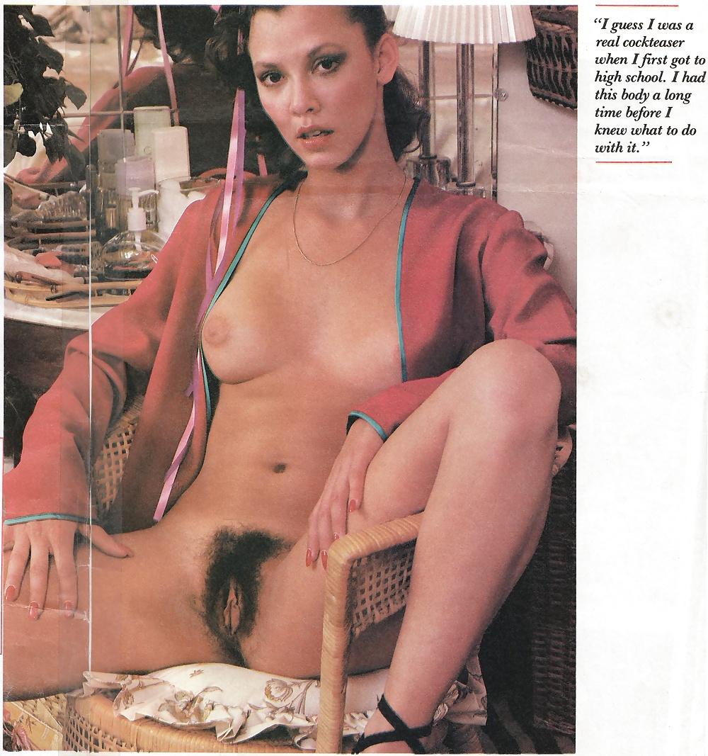 Nederlands Porn