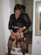 Shemales crossdressing transsexual 28 #31331312