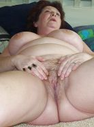 Real Wives and Grannies - Mature BBWs
