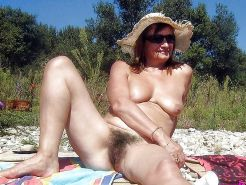 Russian Mature with hairy cunts! Amateur Mixed! #24214892