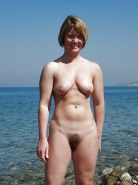 Russian Mature with hairy cunts! Amateur Mixed! #24214899