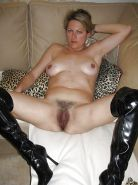 Russian Mature with hairy cunts! Amateur Mixed! #24214906