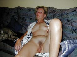 Russian Mature with hairy cunts! Amateur Mixed! #24214977
