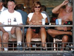 Upskirt Cameltoes #rec Amateur showing pussy PublicNudity 9 #36221092