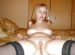 MILFS , GILFS , MATURES & WIVES