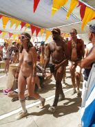 Burning Man Festival #24615384