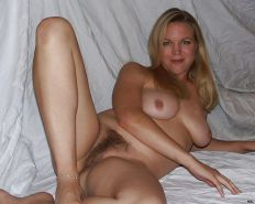 Mature Wives and moms posing and getting used #41126068