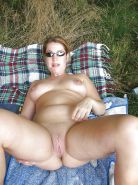 Mature Wives and moms posing and getting used #41126147