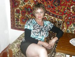 Russian sexy mature grannies! Amateur mixed!