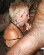 Amateur mature and milf  sucking cock ... #25957920