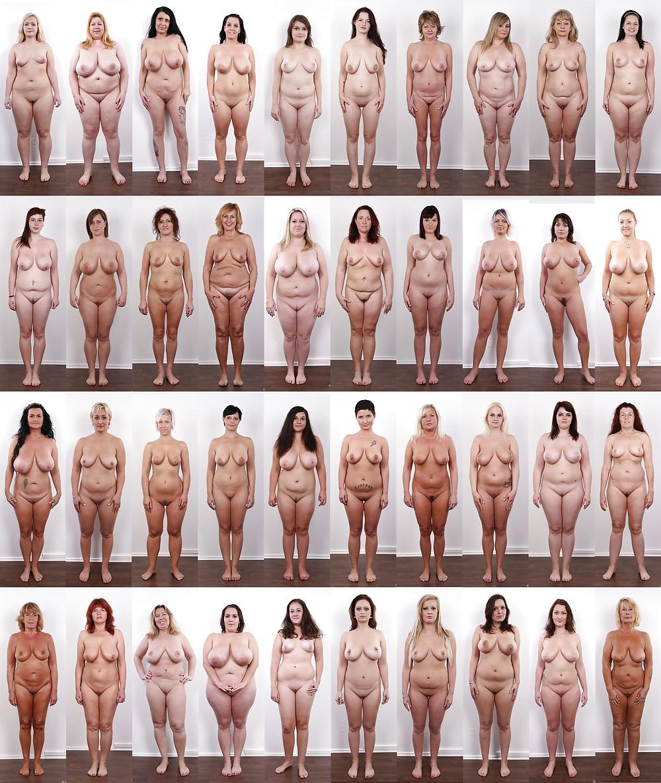 40 Fattest Czech Casting Girls Porn Pictures, Xxx Photos -2781