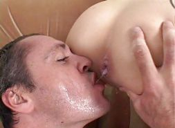 were visited with silvina cassano sucking dick and face cum consider, that you