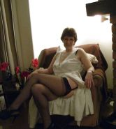 Russian hairy mature grannies! Amateur mixed!  #35477462
