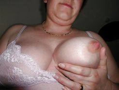 Real Wives and Grannies - Mature BBWs #25928658