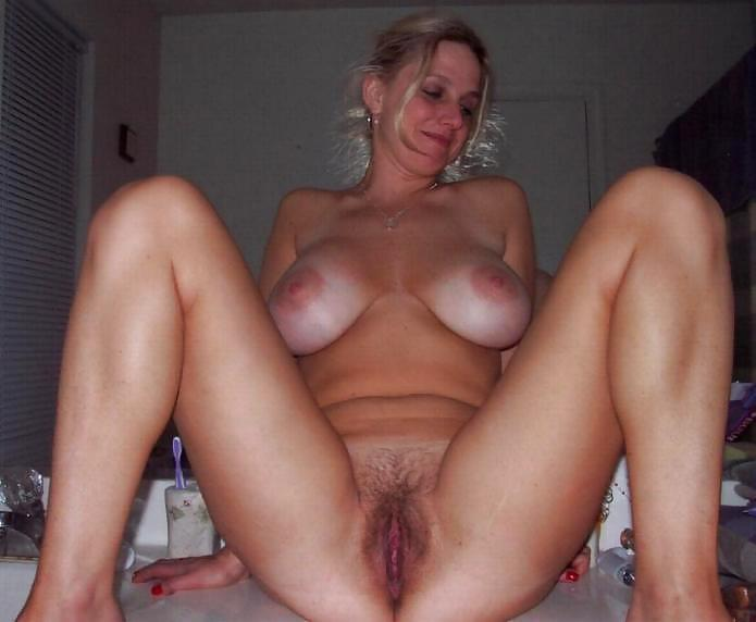 Sexy Milf - Superb - Best amateur #34071785