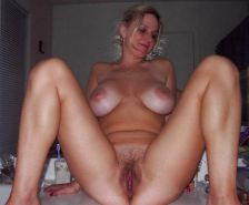 Sexy Milf - Superb - Best amateur