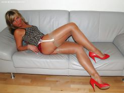 Sexy Milf - Superb - Best amateur #34071828