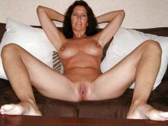 Sexy Milf - Superb - Best amateur #34071847