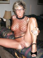 Sexy Milf - Superb - Best amateur #34071871
