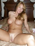 Sexy Milf - Superb - Best amateur #34071874