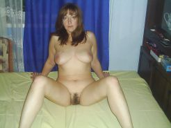 Sexy Milf - Superb - Best amateur #34071906