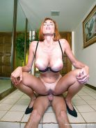 Sexy Milf - Superb - Best amateur #34071983