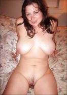 Sexy Milf - Superb - Best amateur #34072067