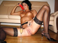 Sexy Milf - Superb - Best amateur #34072090