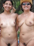 Amateur Moms and not their daughters #rec Teens & MILFS #25827272