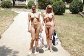 Amateur Moms and not their daughters #rec Teens & MILFS #25827377