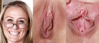 Face & Pussy 2 #35612973