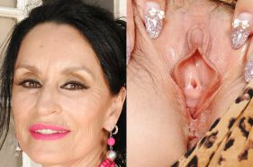 Face & Pussy 2 #35612984