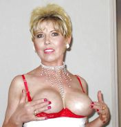 Only the best amateur mature ladies.73 #38719068