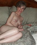 Only the best amateur mature ladies.73 #38719084