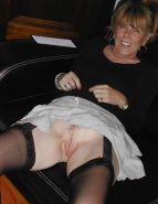 Only the best amateur mature ladies.73 #38719211