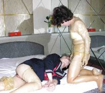 Shemales crossdressing transsexual 18 #25638255