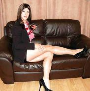 Shemales Transsexuelle Cross-Dressing 18 #25638342