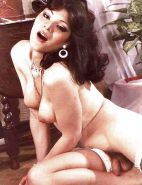 Shemales crossdressing transsexual 18 #25638404