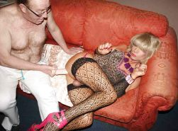 Shemales Transsexuelle Cross-Dressing 18 #25638568