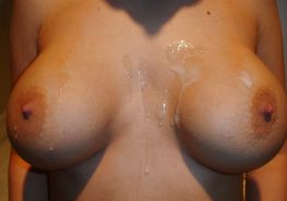 Some of my favourite cumshots, facials and creampies!