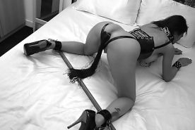 Hot BDSM pics #27371211