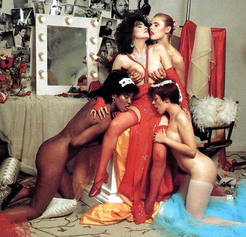 Donatella Damiani - vintage italian big boobs actress #37335370