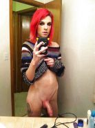 Shemales crossdressing transsexual 7 #35306528