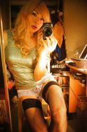Shemales crossdressing transsexual 7 #35306559