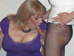 Shemales crossdressing transsexual 7 #35306680