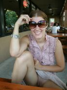 Upskirt Cameltoes #rec Amateur showing pussy PublicNudity 15 #25493988